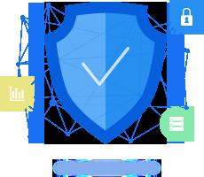 网站安全防护