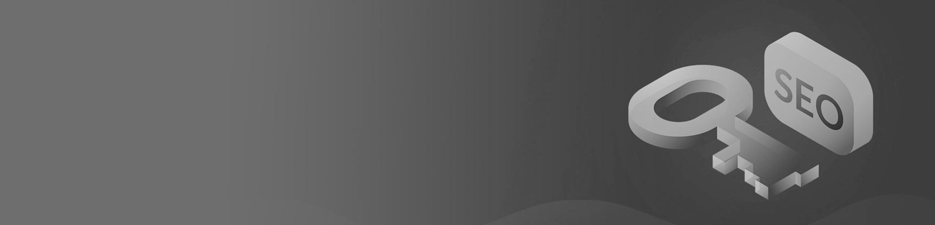 网站优化公司,seo网站优化,网站排名优化