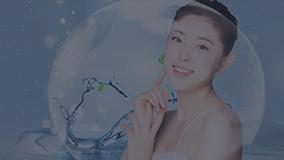 美容护肤小程序开发
