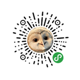 猫投英小程序二维码